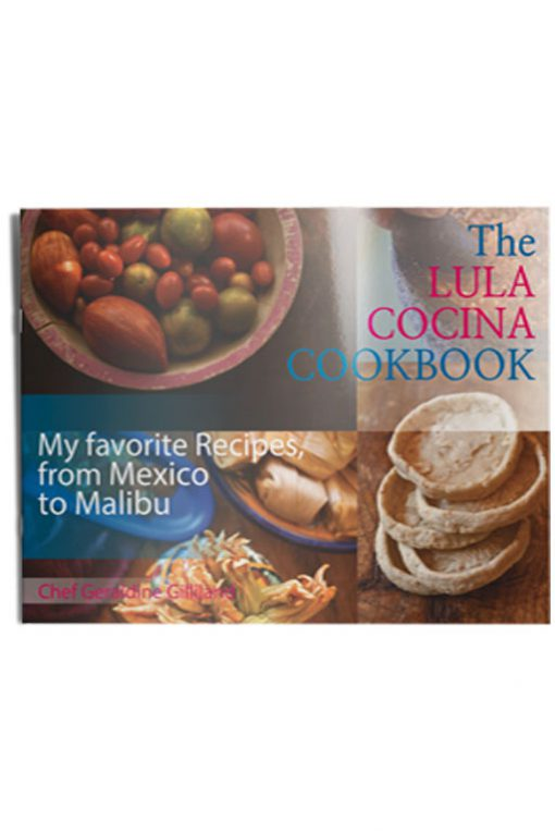 Cookbookref1